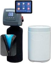 Bouw en Boor Aquamar waterontharder -7 liter