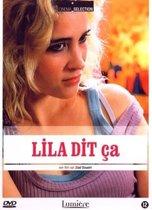Lila Dit Ca