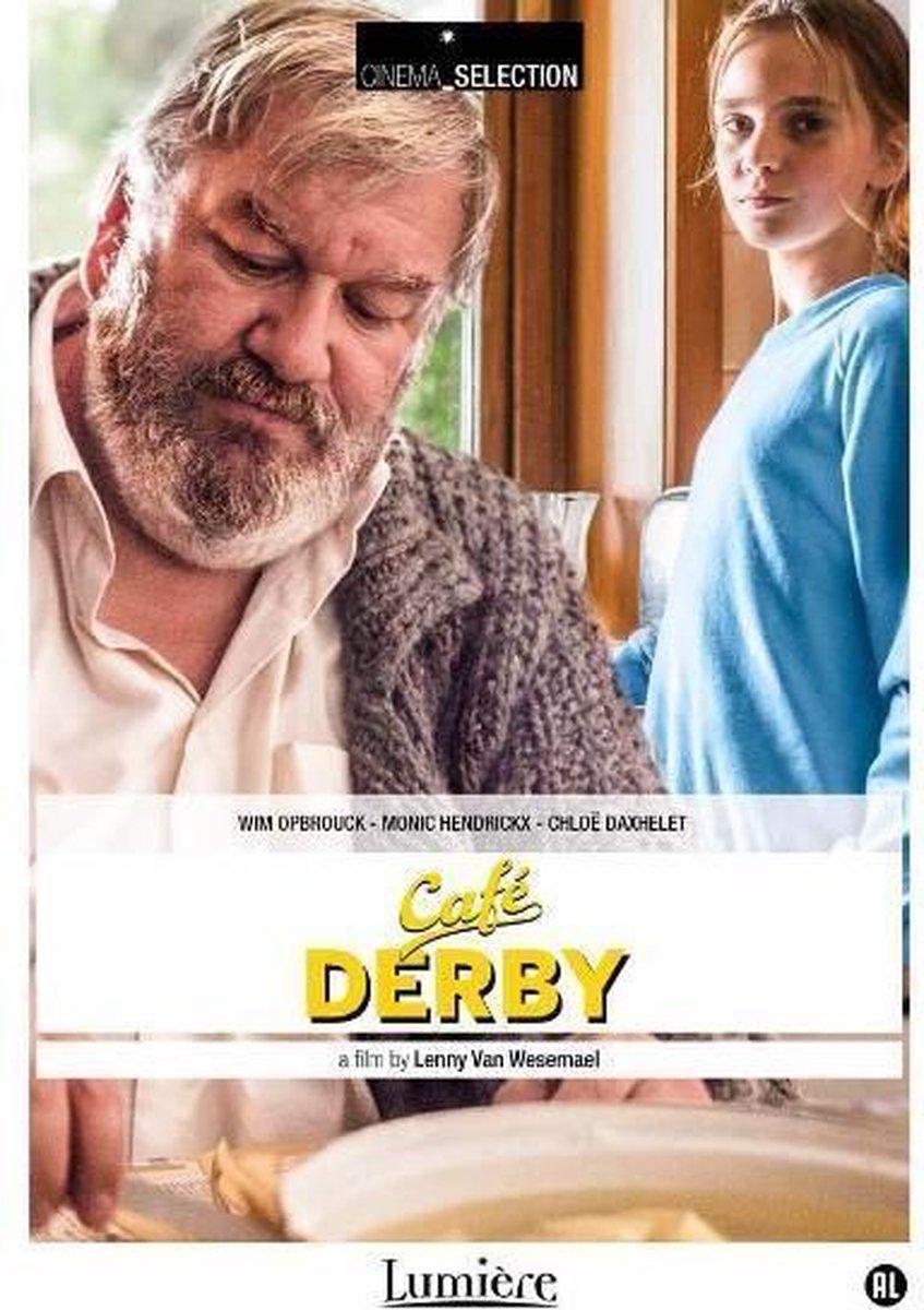 Café Derby - Movie