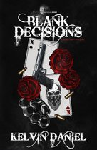 Blank Decisions
