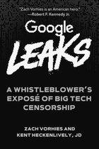 Google Leaks