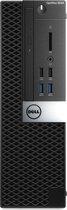 DELL 5040 Desktop - Refurbished - Core i3-6100 - 8