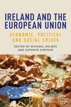 Ireland and the European Union