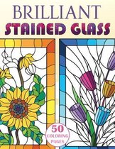 Brilliant Stained Glass