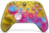 Xbox Draadloze Controller – Forza Horizon 5 Limited Edition