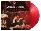 Eenzame Kerst (LP)