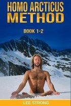 Homo Arcticus Method