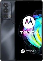 Motorola Edge 20 - 5G - 128GB - Frosted Grey