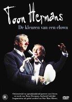 Toon Hermans - De Kleuren Van Een Clown