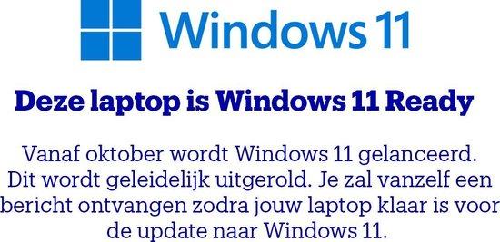 HP 15s-eq1777nd - Laptop - 15.6 Inch