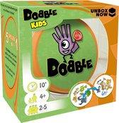 Dobble Kids - Kaartspel