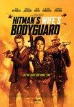 Hitman's Wife's Bodyguard (the)