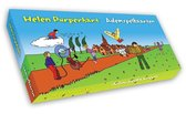 Kinderyoga  -   Ademspelkaarten voor kinderen