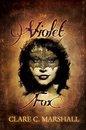 The Violet Fox