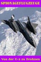 Spionageflugzeuge