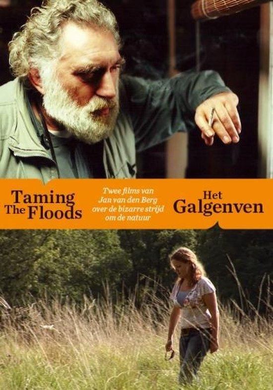 Cover van de film 'Taming The Floods & Het Galgenven'
