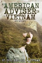 An American Adviser in Vietnam