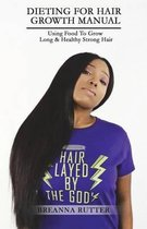 Dieting for Hair Growth Manual