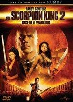 Scorpion King 2 (D)
