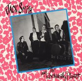 Jack Smith & The Rockabilly Planet