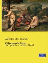 Voelkerpsychologie