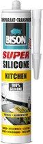Super Silicone Kitchen 310 ml transparant