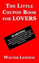 The Little Coupon Book for LOVERS