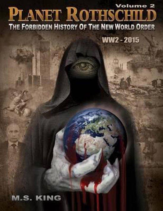 Planet Rothschild