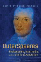 OuterSpeares