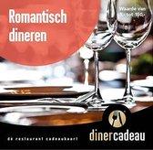 Romantisch dineren 150,-