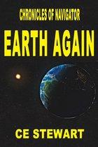Chronicle of Navigator: Earth Again