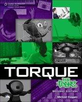 Torque for Teens