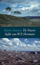 De Noorse liefde van W.F. Hermans