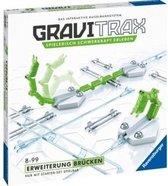 GraviTrax® Bridges Uitbreiding - Knikkerbaan - Duits
