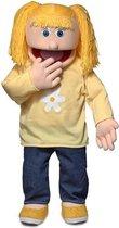 Handpop Katie 30'' Sillypuppets