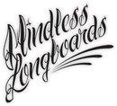 Mindless Longboards Longboards