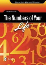 Numbers of Your Life