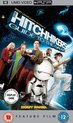PSP - The Hitchhiker's Guide To The Galaxy