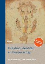 Inleiding identiteit en burgerschap