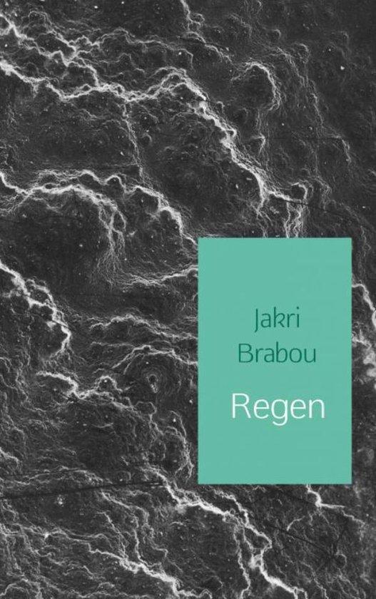 Regen - Jakri Brabou   Fthsonline.com