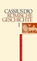Roemische Geschichte