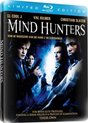 Mindhunters (Metal Case) (L.E.)