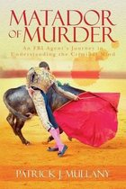 Matador of Murder