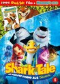 Shark Tale (+ promo van Over The Hedge)