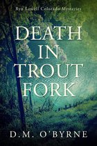 Death in Trout Fork