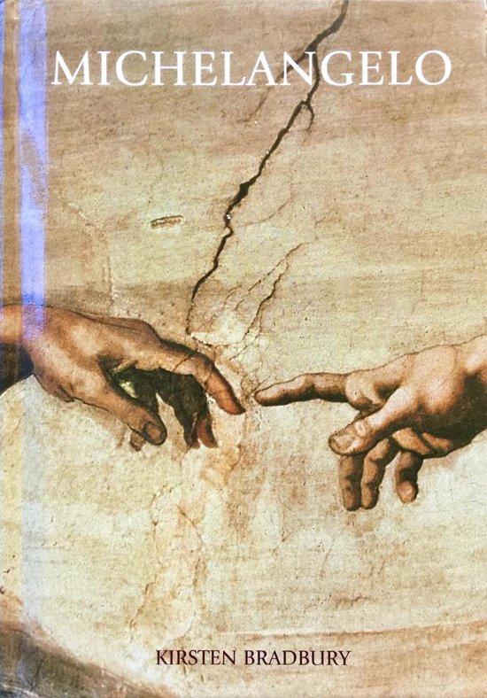 Michelangelo - Kirsten Bradbury |