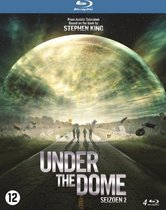 UNDER THE DOME S2