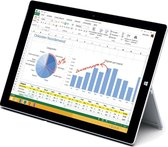 Microsoft Surface Pro 3 - Hybride Laptop Tablet - i5 / 8GB / 256GB