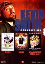 Kevin Smith Box