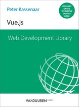 Web Development Library - Web Development Library - Vue.js